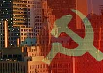 20030328-communism-large