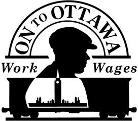OntoOttawa_logo_v3