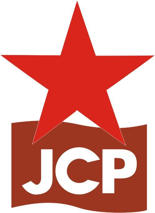 Jcp_logo