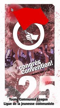 convention-design-colour copy2`