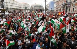 Madrid-Front-Polisario_pics_809