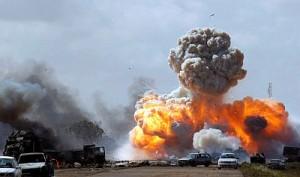 libya_bombing-300x177