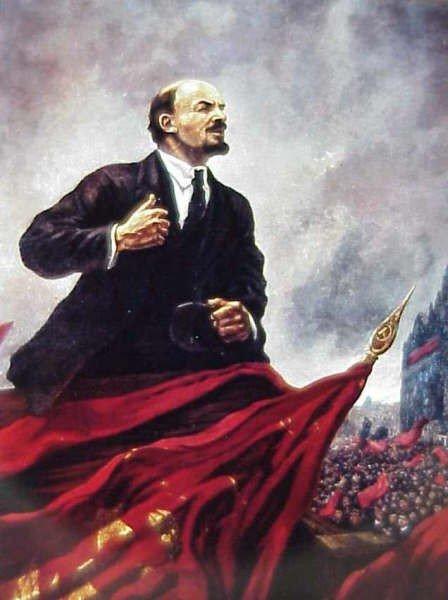 Lenin2 2