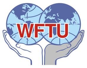 wftu_new-logo-1
